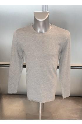MENS SWEATER HG0638/MA714