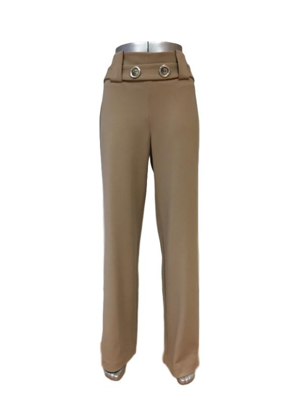 WOMEN'S PANTS ESMERALDA 2775
