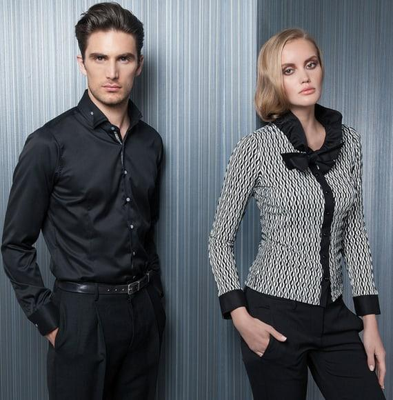 OUTLET Collection 2020