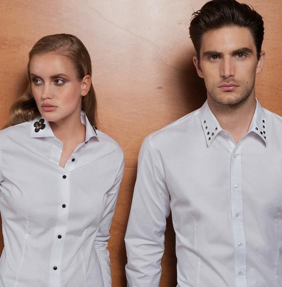 Quality and elegance in one